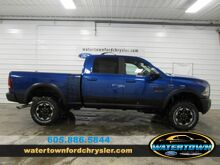 2018_Ram_2500_Power Wagon_ Watertown SD