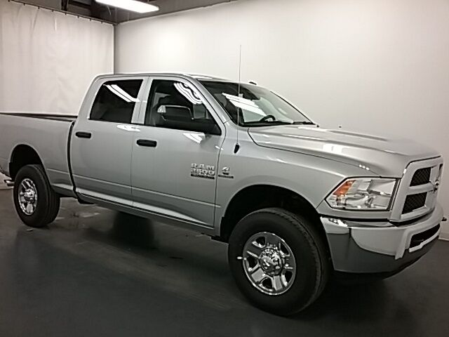 2018 Ram 2500 Tradesman Holland MI