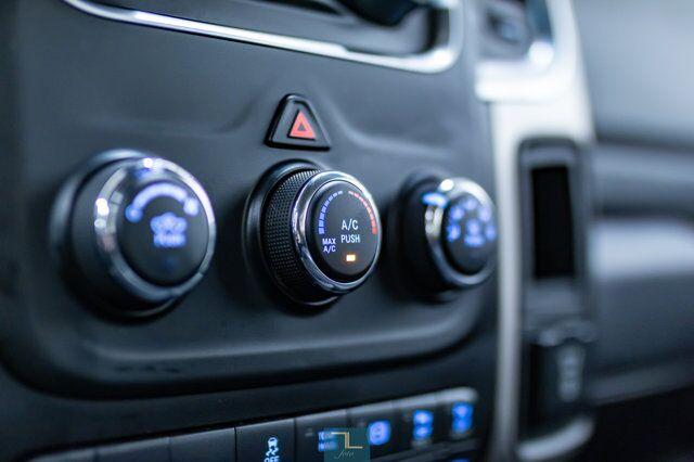 2018 Ram 3500 4x4 Reg Cab SLT Diesel BCam Red Deer AB