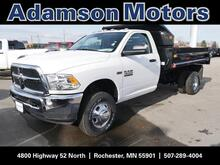 2018_Ram_3500 Chassis Cab__ Rochester MN