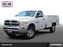 2018_Ram_3500 Chassis Cab_Tradesman_ Roseville CA