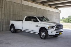2018_Ram_3500_Limited Crew Cab 4X4 Long Box_ Mineola TX