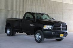 2018_Ram_3500_Tradesman Regular Cab 4X4 Long Box_ Mineola TX