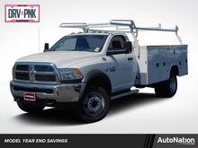 2018_Ram_4500 Chassis Cab_Tradesman_ Roseville CA