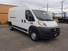 2018_Ram_ProMaster 2500_Base_ Mansfield OH