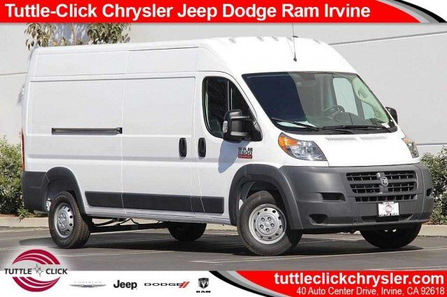 doblo adopted be ducato to cars iveco vans dodge fiat daily ram