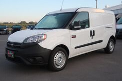 2018_Ram_ProMaster City Wagon__ Wichita Falls TX