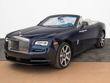 2018_Rolls-Royce_Dawn_Drivers Assistance Three_ Los Gatos CA