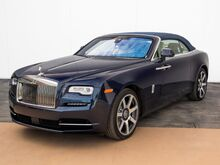 2018_Rolls-Royce_Dawn_RR Bespoke Audio_ Los Gatos CA