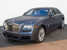 2018_Rolls-Royce_Ghost_Drivers Assistance Three_ Los Gatos CA