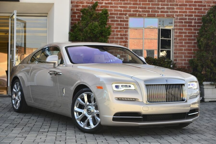 new rolls royce in beverly hills california o 39 gara beverly hills. Black Bedroom Furniture Sets. Home Design Ideas