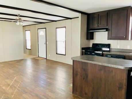 2018 Schult Maximizer 1,216 SQFT Sealy TX