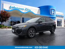 2018_Subaru_Crosstrek_2.0i Premium_ Johnson City TN