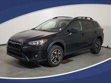 2018_Subaru_Crosstrek_2.0i Premium Manual_ Cary NC