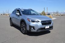 2018 Subaru Crosstrek Limited Grand Junction CO
