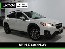 2018_Subaru_Crosstrek_Premium AWD Back-Up Camera Heated Seats_ Portland OR