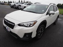 2018_Subaru_Crosstrek_Premium_ Burlington WA