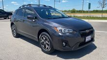 2018_Subaru_Crosstrek_Premium_ Lebanon MO, Ozark MO, Marshfield MO, Joplin MO