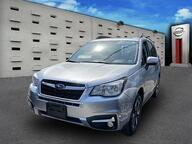 2018 Subaru Forester 2.5i Limited Greenvale NY