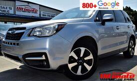 2018_Subaru_Forester_2.5i Premium AWD 4dr Wagon CVT_ Saint Augustine FL