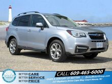 2018_Subaru_Forester_Touring_ South Jersey NJ