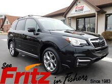 2018_Subaru_Forester_Touring_ Fishers IN