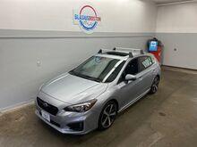 2018_Subaru_Impreza_2.0i Sport_ Holliston MA
