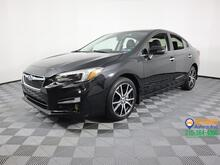 2018_Subaru_Impreza_Limited - All Wheel Drive w/ Navigation_ Feasterville PA