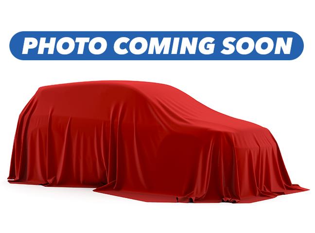2018 Subaru Impreza Sport Seattle WA