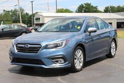2018_Subaru_Legacy_Limited_ Fort Wayne Auburn and Kendallville IN