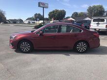 2018_Subaru_Legacy_Premium_ Glenwood IA