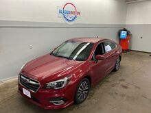 2018_Subaru_Legacy_Premium_ Holliston MA