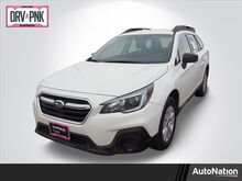 2018_Subaru_Outback__ Houston TX