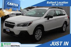 2018_Subaru_Outback__ Seattle WA