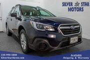 2018 Subaru Outback  Tallmadge OH