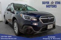 Subaru Outback  Tallmadge OH