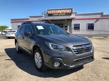 2018_Subaru_Outback_2.5i Premium_ Houston TX