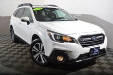 2018_Subaru_Outback_3.6R Limited_ Seattle WA
