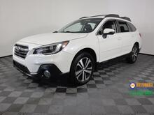 2018_Subaru_Outback_Limited - All Wheel Drive_ Feasterville PA