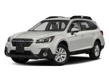 2018_Subaru_Outback_Limited_ Normal IL