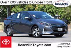 2018_TOYOTA_Prius Prim_PREMIUM_ Roseville CA