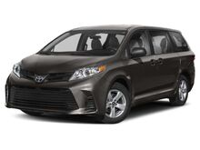 2018_TOYOTA_Sienna_LE_ Roseville CA
