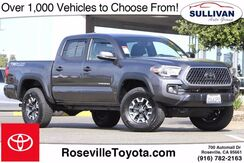 2018_TOYOTA_Tacoma_4WD TRD OF_ Roseville CA