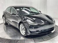 Tesla Model 3 Mid Range NAV,CAM,PANO,HTD STS,PARK ASST,BLIND SPO 2018