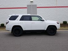 2018_Toyota_4Runner_4X2 PREMIUM V6 (SE)_ Decatur AL