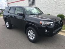 2018_Toyota_4Runner_4X2 SR5 V6_ Decatur AL