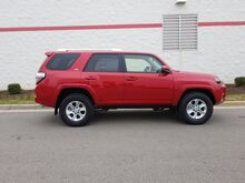 2018_Toyota_4Runner_4X2 SR5 V6 (SE)_ Decatur AL