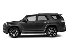 2018_Toyota_4Runner_Limited_ Brewer ME