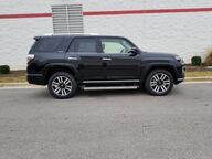 2018 Toyota 4Runner Limited Decatur AL
