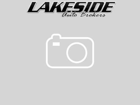 2018 Toyota 4Runner SR5 4WD Colorado Springs CO